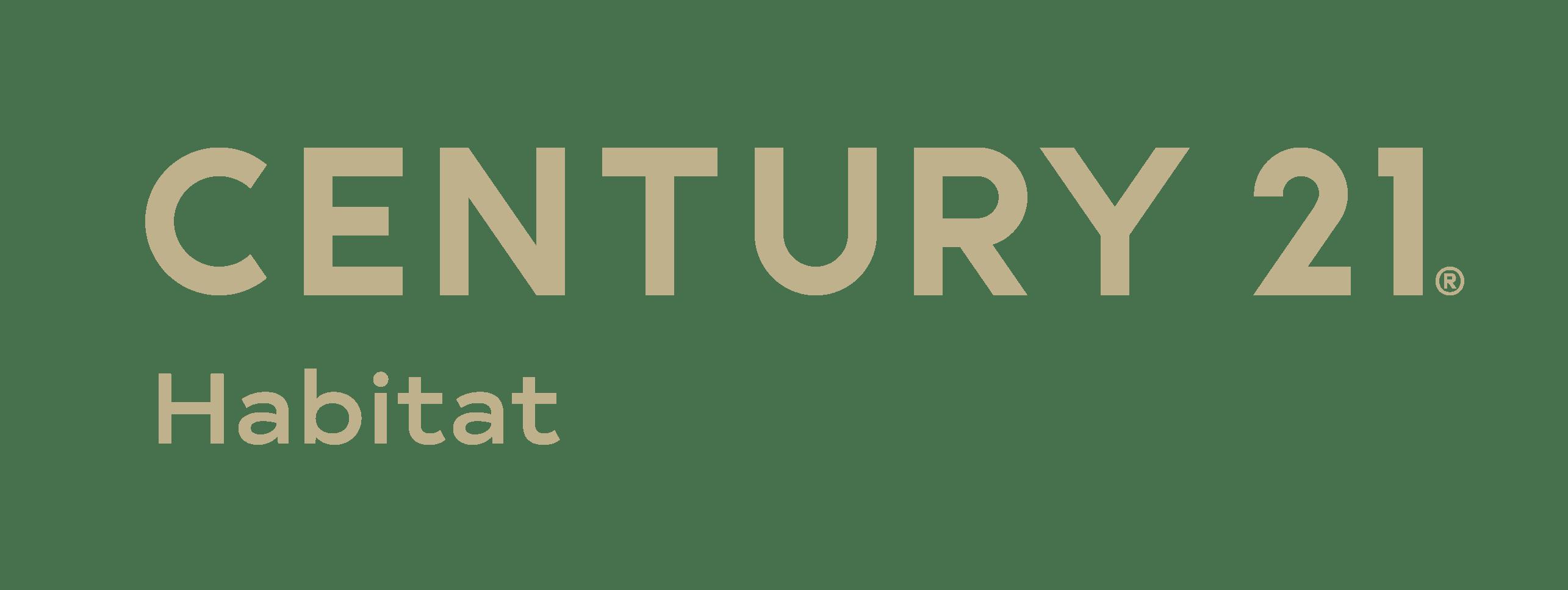 Century21habitat